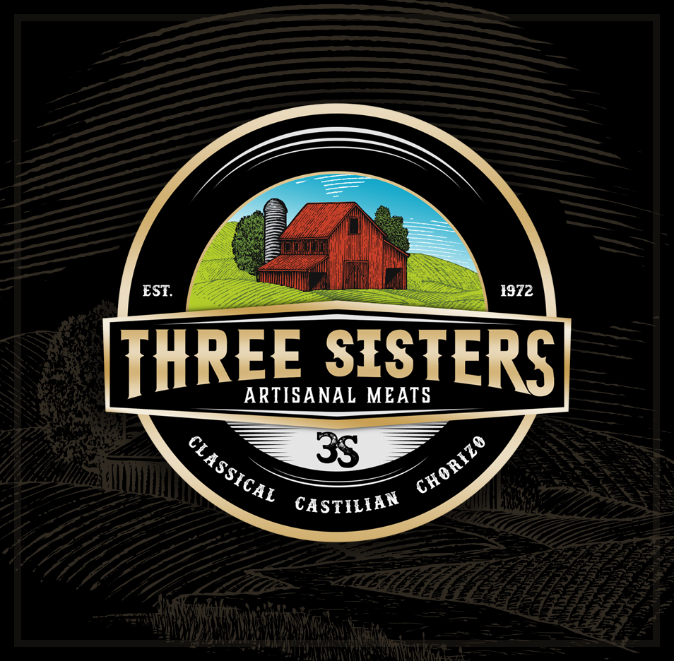 Three Sisters Chorizo