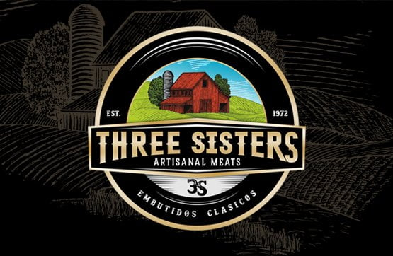 3 Sisters Meats