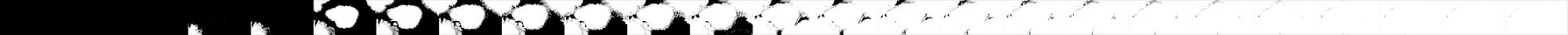 'Logo' from the web at 'http://www.inkrefuge.com/assets/images/on_page_element/ink.png'